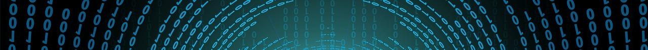 Számítógépek és számítógépes hálózatok menedzselése