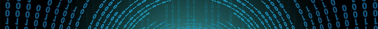 Hordozható virtuális regisztrációs pénztárgépek